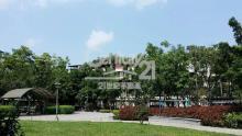 買屋、賣屋、房屋買賣都找21世紀不動產– 國泰民生邊間一樓–台北市松山區撫遠街