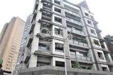 買屋、賣屋、房屋買賣都找21世紀不動產– 佶園豪邸大戶+雙車位–台北市大安區和平東路二段