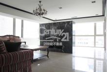 買屋、賣屋、房屋買賣都找21世紀不動產– 敦南美妝景觀大戶–台北市大安區敦化南路二段