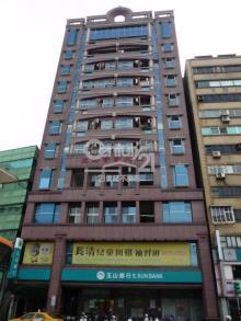 買屋、賣屋、房屋買賣都找21世紀不動產– 古亭捷運辦公大樓–台北市中正區南昌路二段