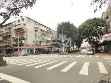 買屋、賣屋、房屋買賣都找21世紀不動產– 撫遠靜巷1樓–台北市松山區撫遠街