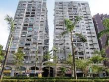 買屋、賣屋、房屋買賣都找21世紀不動產– 圓環優質套房–台北市松山區民生東路五段