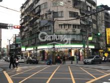 買屋、賣屋、房屋買賣都找21世紀不動產– 三角窗賺錢一樓–台北市內湖區康寧路一段