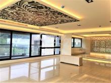 買屋、賣屋、房屋買賣都找21世紀不動產– 大華湖閱美景宅–台北市內湖區成功路二段