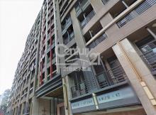 買屋、賣屋、房屋買賣都找21世紀不動產– 基泰之星採光美屋+車位–台北市中山區農安街