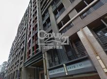 買屋、賣屋、房屋買賣都找21世紀不動產– 基泰之星幸福滿屋–台北市中山區農安街