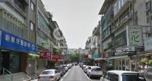 買屋、賣屋、房屋買賣都找21世紀不動產– 新東面寬漂亮一樓–台北市松山區新東街