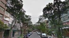 買屋、賣屋、房屋買賣都找21世紀不動產– 二村林蔭一樓大戶–台北市松山區新中街