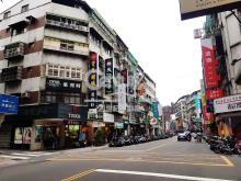 買屋、賣屋、房屋買賣都找21世紀不動產– 正通化收租金店面–台北市大安區通化街