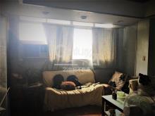 買屋、賣屋、房屋買賣都找21世紀不動產– 民生綠蔭四房華廈–台北市松山區民生東路五段