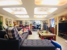 買屋、賣屋、房屋買賣都找21世紀不動產– 新店天闊景觀大戶–新北市新店區環河路