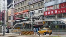 買屋、賣屋、房屋買賣都找21世紀不動產– 南京復興捷運透天–台北市中山區遼寧街