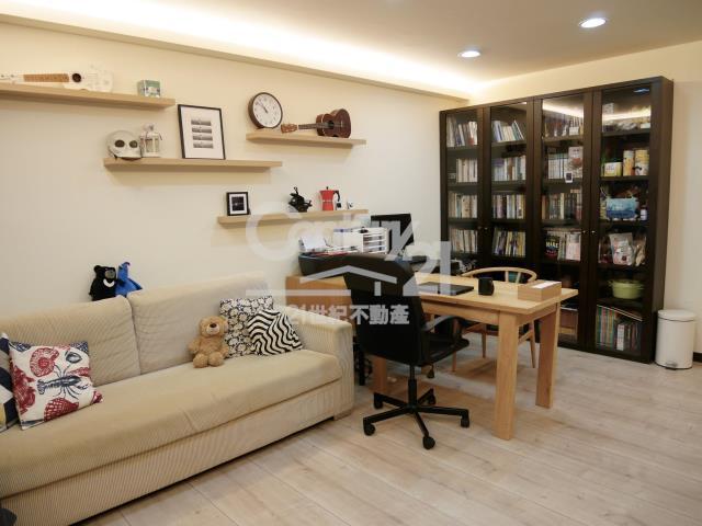 房屋買賣-台北市松山區買屋、賣屋專家-專售名人時尚美宅,來電洽詢:(02)2766-5555