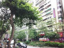 買屋、賣屋、房屋買賣都找21世紀不動產– 信義光南景觀高樓–台北市大安區光復南路