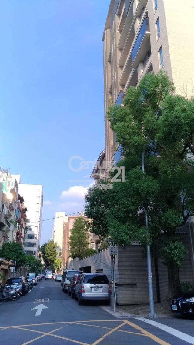 房屋買賣-台北市中正區買屋、賣屋專家-專售非非想景觀戶,來電洽詢:(02)2766-5555