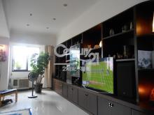買屋、賣屋、房屋買賣都找21世紀不動產– 綠景健康電梯名邸–台北市松山區健康路