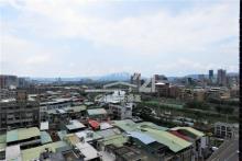 買屋、賣屋、房屋買賣都找21世紀不動產– 文林苑景觀四房–台北市士林區文林路