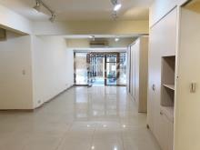 買屋、賣屋、房屋買賣都找21世紀不動產– 新東漂亮一樓–台北市松山區新東街