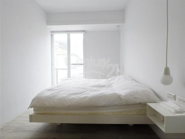 房屋買賣-台北市松山區買屋、賣屋專家-專售三民北歐2+1房,來電洽詢:(02)2766-5555