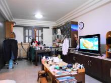 買屋、賣屋、房屋買賣都找21世紀不動產– 延壽街國泰4樓–台北市松山區延壽街