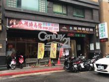 買屋、賣屋、房屋買賣都找21世紀不動產– 內湖捷運金店–台北市內湖區內湖路二段
