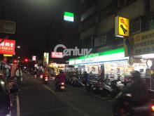 買屋、賣屋、房屋買賣都找21世紀不動產– 中原街金店–台北市中山區中原街