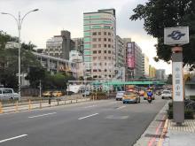 買屋、賣屋、房屋買賣都找21世紀不動產– 中山世紀亮麗屋–台北市中山區新生北路三段