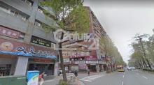 買屋、賣屋、房屋買賣都找21世紀不動產– 光復信義三角窗–台北市大安區光復南路