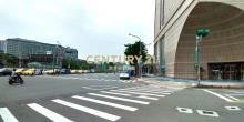 買屋、賣屋、房屋買賣都找21世紀不動產– 京華城雅寓–台北市松山區八德路四段