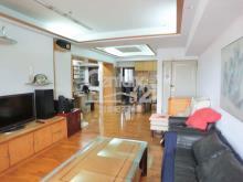 買屋、賣屋、房屋買賣都找21世紀不動產– 師大羅曼景觀三房+車位–台北市大安區辛亥路一段