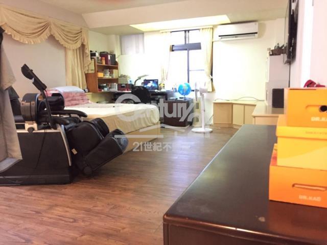 房屋買賣-台北市松山區買屋、賣屋專家-專售二村芳鄰邊間二樓,來電洽詢:(02)2766-5555