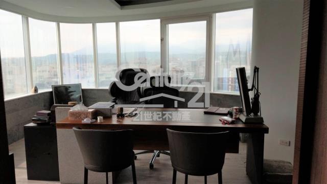 買屋、賣屋、房屋買賣都找21世紀不動產–復北富星大樓美辦-台北市中山區復興北路