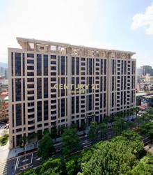 買屋、賣屋、房屋買賣都找21世紀不動產– 新美館綠意4房+雙車位–台北市松山區健康路