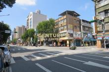 買屋、賣屋、房屋買賣都找21世紀不動產– 高收租透天–台北市大同區太原路