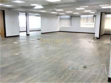 買屋、賣屋、房屋買賣都找21世紀不動產– 松山漂亮辦公室–台北市松山區基隆路一段