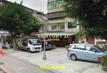 買屋、賣屋、房屋買賣都找21世紀不動產– 文德大庭院一樓–台北市內湖區文德路