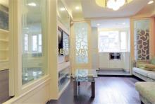 買屋、賣屋、房屋買賣都找21世紀不動產– 百樂高樓新貴–台北市松山區民生東路五段