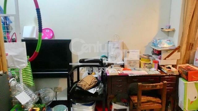 房屋買賣-台北市大同區買屋、賣屋專家-專售(008)北門捷運套房,來電洽詢:(02)2556-6161