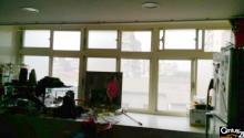 買屋、賣屋、房屋買賣都找21世紀不動產– (085)高樓層家樂福美套房–台北市大同區歸綏街