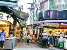 買屋、賣屋、房屋買賣都找21世紀不動產– (172)京站商圈透天店面–台北市大同區華陰街
