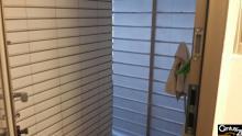 買屋、賣屋、房屋買賣都找21世紀不動產– (330)晶華商圈美2房+車位–台北市中山區新生北路二段