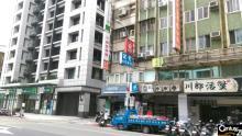 買屋、賣屋、房屋買賣都找21世紀不動產– (121)吉林三面採光住辦–台北市中山區吉林路