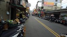 買屋、賣屋、房屋買賣都找21世紀不動產– (269)湖光市場金店面–台北市內湖區康寧路一段
