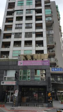 買屋、賣屋、房屋買賣都找21世紀不動產– (227)京站收租住辦–台北市大同區華陰街