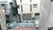 買屋、賣屋、房屋買賣都找21世紀不動產– (256)三重國小捷運3樓美寓–新北市三重區大智街