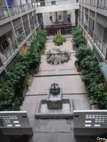 買屋、賣屋、房屋買賣都找21世紀不動產– (245)西門捷運套房–台北市萬華區成都路