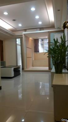 買屋、賣屋、房屋買賣都找21世紀不動產– (176)晴光電梯溫馨2房–台北市中山區農安街