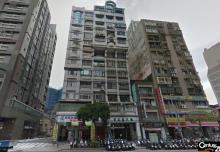 買屋、賣屋、房屋買賣都找21世紀不動產– (213)松江捷運美宅–台北市中山區松江路