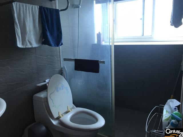 (108)雙捷運收租8套房