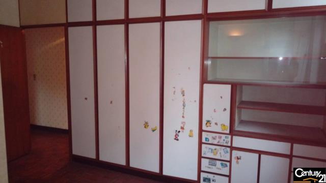 (147)中正學區公寓